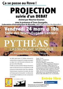 1-pythéas-002