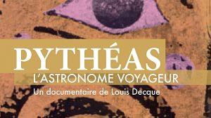 PYTHEAS-LASTRONOME-VOYAGEUR-PR_medium