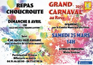 carnaval2017 P