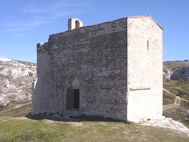 chapelle-st-michel