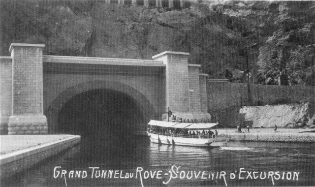 tunnel-du-rove-1-small